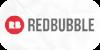 Redbubble by Geoffery10