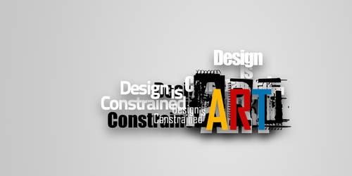Design Quotes 1 by k-raki