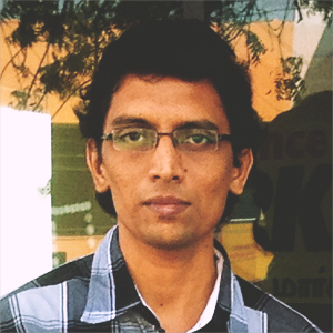 k-raki's Profile Picture