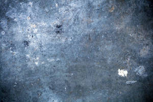 Texture 13 by Malleni-Stock