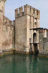 Sirmione Stock 20 by Malleni-Stock