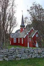 Norway Stock 059 by Malleni-Stock