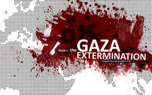The.GAZA.EXTERMINATION by Psychiatry