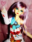 Love Star by Kitsuna-Ri