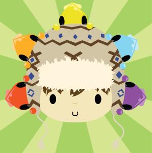 craftycalamari's Profile Picture