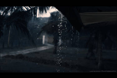 Drops by Electricgod