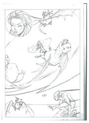 DC sample page12 by elBad