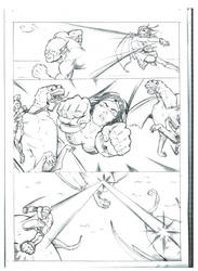 DC sample page10 by elBad