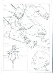 DC sample page9 by elBad