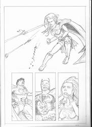 DC sample page6 by elBad