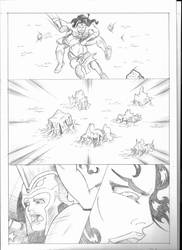 DC sample page3 by elBad