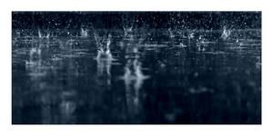 Rain of feelings by Homy