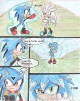 SONIC_C_In_T_L_4_PART_PAG_13 by jadenyugi9