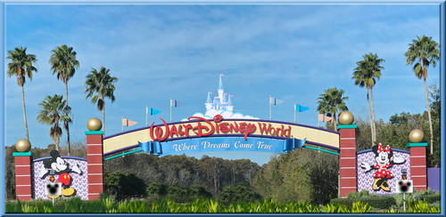WDW Banner for Groups IMG 0011 by WDWParksGal