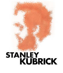 Stanley Kubrick by SorveteDeFlocos