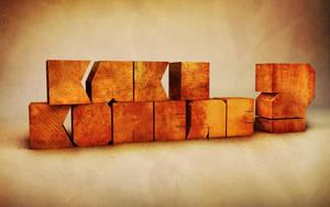 Rust by kckfm