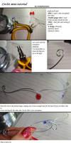 Circlet Mini Tutorial by DarkShadowfax