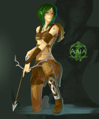 Aaia by Lightning-Spirit