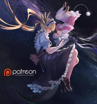 Kobayashi Dragons! by Lightning-Spirit