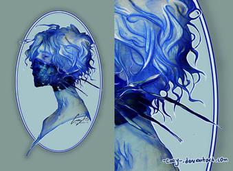 -AbaPort- by CoeyKuhn