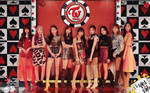 TWICE YES OR YES  #WALLPAPER by YUYO8812