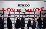 EXO LOVE SHOT (2)#WALLPAPER by YUYO8812