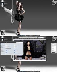 5-21-08 VS Desktop by EnzoFX