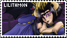 Stamps_Lilithmon by EmeraldSora