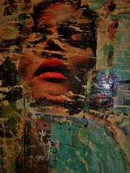 donna by arstudio77