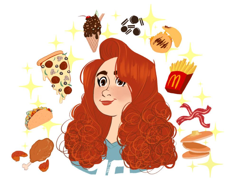 Excelpuff's Profile Picture
