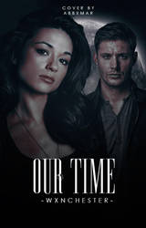 Our-time by abbxmar