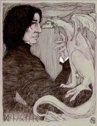 pet by Sempraseverus