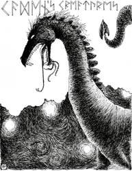 Caden'sCreatures by Sempraseverus