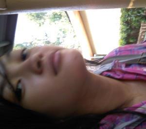 KimariLz's Profile Picture