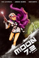 moon 7.2 by zarzo