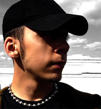 eternalR's Profile Picture