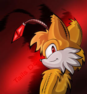 TdNekO76's Profile Picture