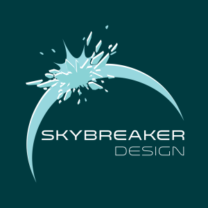 skybreakerdesign's Profile Picture
