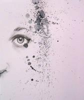 Untitled6 by rokkihurtta