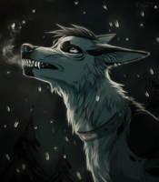 GF: Leaden Breath by Vranokot