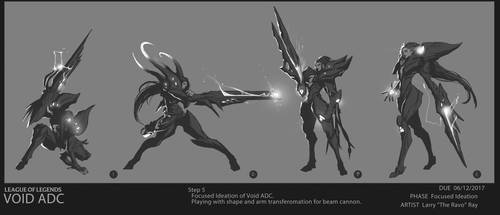 Void ADC+ V04 by The-Bravo-Ray