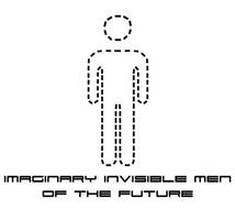 Imaginary Invisible Men... by tibek