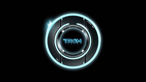 Tron by Seans-Photography