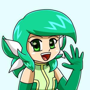 AriaPrime's Profile Picture