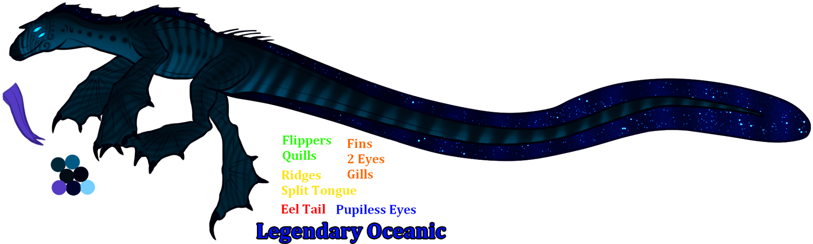 legendary_oceanic_quilloraptor_adopt__closed__by_tyradopts_dcwwqv4-pre.png