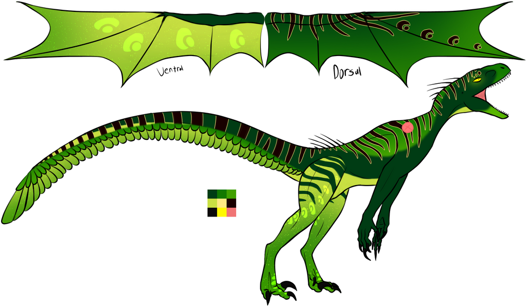 quilloraptor_adopt__open__by_tyradopts_dczbq62-fullview.png