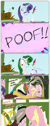 No Maturity Here by grievousfan