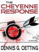 The Cheyenne Response by CGStirk