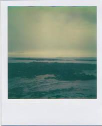 Mer d'orage by cynferdd