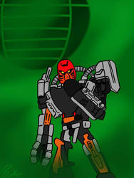 Tahu in Exo-Toa by Piruk-MRFFB